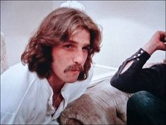 Frey Fever: The Glenn Frey Photo Thread May 2013 - April 2014 - Page 2 The Glenn, American Music Awards, American Singers, History Of The Eagles, Glen Frey, Eagles Live, Randy Meisner, Eagles Band