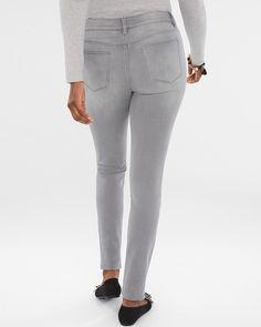 3c48591b392e6 10 Best Womens Jeggings & Leggings images | Fashion packaging, Pants ...