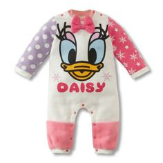 4a73d9d84 17 Best Disney Minnie Mouse Baby Items images