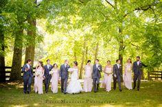 Paris Mountain Photography Blog: Ashton Gardens Atlanta Wedding | Sims Lake Park Wedding Group Photos, Ashton Gardens, Lake Park, Mountain Photography, Atlanta Wedding, Family Photos, Dallas, Sims, Paris