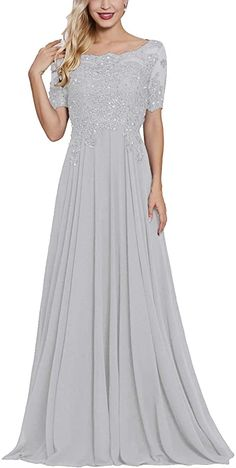 Formal Dresses For Weddings, Short Bridesmaid Dresses, Colored Wedding Dresses, Short Dresses, Dress Long, Wedding Colors, Evening Party Gowns, Formal Evening Dresses, Formal Gowns