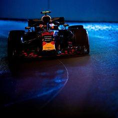 203 Beste Afbeeldingen Van Max Verstappen In 2019 Formula 1 Autos