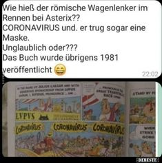 Wie hieß der römische Wagenlenker im Rennen bei. Funny Friday Memes, Friday Humor, Funny Puns, Funny Facts, Positive Quotes For Work, Work Quotes, Memes Humor, Best Friday Quotes, Funny Share