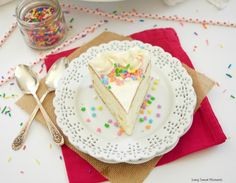 Birthday Cake Icing Recipe Birthdays Cakes and Vanilla