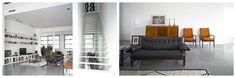 Private Home: Milan – BeModern