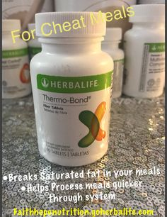 , Come to visit my Herbalife Distributor Website! Herbalife Plan, Herbalife Shake Recipes, Herbalife Weight Loss, Herbalife Nutrition, Herbalife Products, Nutrition Club, Healthy Nutrition, Get Healthy, Healthy Meal Replacement Shakes