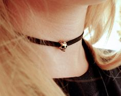 Items I Love by Crissie on Etsy