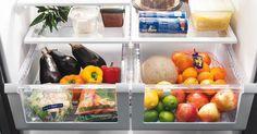Não Perca!l Não guarde esses 14 alimentos em sua geladeira! - # #alimentação #armazenarnageladeira #conservaçãodosalimentos #cozinha