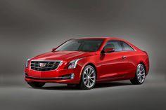 Le ambizioni di rivendicare un ruolo nel mercato premium d'Europa sono il presupposto del lancio, a Ginevra, della nuova Cadillac. Marchio d...