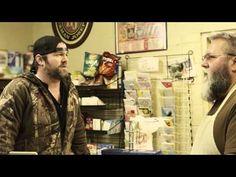Halftime America with Lee Brice filmed at Milligan, Nebraska Lee Brice, Business Articles, Advertising, Ads, Experiential, Pepsi, Nebraska, Life Is Good