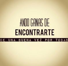 Ando ganas...  Los Piojos Nostalgia, Music Quotes, Rock And Roll, Lyrics, Nice Quotes, Songs, Pop, Memes, Image