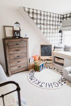 Wall Carpet, New Carpet, Bedroom Carpet, Living Room Carpet, Living Room Decor, Bedroom Decor, Cheap Carpet, Green Carpet, Carpet Stairs