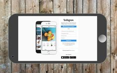 How Can Startups Get the Desired Audience & Following on Instagram?