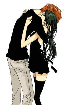 Anime Couple D-gray-man Lenalee et Lavi Manga Love, I Love Anime, Awesome Anime, D Gray Man, Tall Boy Short Girl, Manga Anime, Couple Manga, Anime Love Couple, Photo Manga