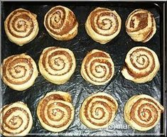 Recipes, bakery, everything related to cooking. Bakery, Muffin, Lime, Homemade, Cooking, Breakfast, Recipes, Food, Kitchen
