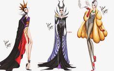 princesas moda - Buscar con Google