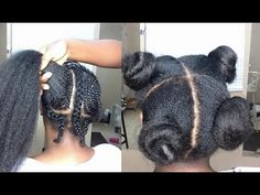 How To Vixen Crochet Braid [Video] - http://community.blackhairinformation.com/video-gallery/braids-and-twists-videos/how-to-vixen-crochet-braid-video/