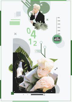 [ 0412 ] HAPPY BIRTHDAY OUR KIM SEOKJINIE by BT2k3.deviantart.com on @DeviantArt Graphic Artwork, Graphic Design Posters, Layout Inspiration, Graphic Design Inspiration, Bts Poster, Cv Web, Happy Birthday Posters, Magazine Layout Design, Birthday Design