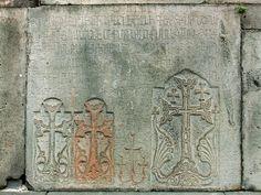 https://flic.kr/p/8GKJpy   Haghpat Monastery, Armenia   Armenia - Day 3 - 20 September 2010.  13th Century Monastery