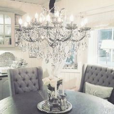 1000+ images about Greys on Pinterest Ethan allen, Gray home decor ...