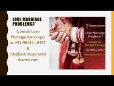 Positive Vashikaran, Making Bleak Lives Bright and Booming - +91-98154-18307