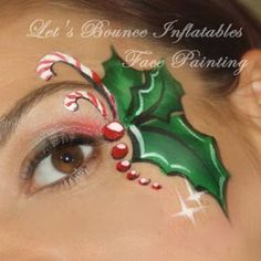 Our Professional Face Painter will be a great addition to any party or event. We Provide Face painting services to Vancouver, Surrey, Burnaby and Coquitlam Face painting Vancouver, Face painters vancouver, Vancouver face painters,