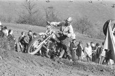 Motocross Sittendorf 1967 Motocross, Grand Prix, Concert, Research, Past, Pictures, Dirt Biking, Concerts, Dirt Bikes