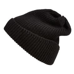 Women's UGG Australia Ribbed Knit Beanie ($29) ❤ liked on Polyvore featuring accessories, hats, slouch hat, beanie cap, slouchy beanie, beanie cap hat and slouch beanie hats