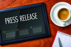 30 #PressRelease Submissions at Just $75 or Even Lower – #prnews #writing #socialshare