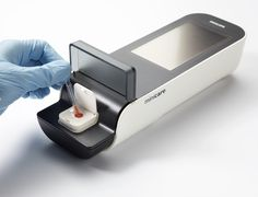 Philips Launches Handheld Blood Test for Rapid Point-of-Care Heart Attack…