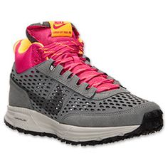 Lunar trail running shoes. Getting these.