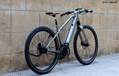 Velo Design, Electric Bike Kits, Tubeless Tyre, Design Language, Bike Frame, Cool Bikes, Car Ins, Blinds, Cycling
