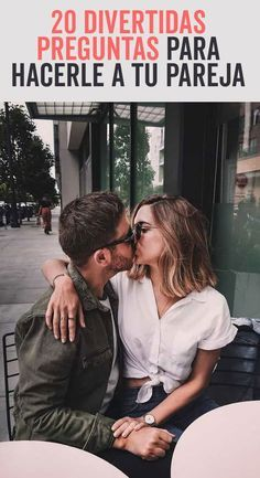 19 Ideas memes divertidos de parejas for 2019 Happy Quotes, Best Quotes, Love Quotes, Funny Quotes, New People, Funny People, Happy Birthday Funny, Don Juan, Love Tips