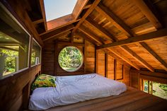 200 Square Foot Tiny House in Hawaii 3