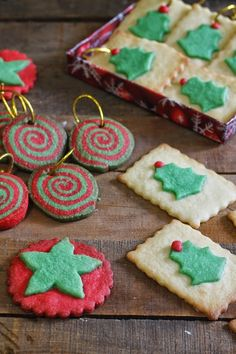 """Con esta receta participo en el reto de la comunidad de google+ """" Christmas Time """" de Cocineros del Mundo  en el apartado de dulce.   ..."""