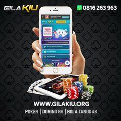 Poker Online, Nom Nom, App, Games, Apps, Gaming, Plays, Game, Toys
