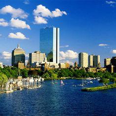 Passagem Aérea Promocional para Boston - Estados Unidos - Compre passagens aéreas a partir de R$1.641 (ida e volta).  https://www.passagemaerea.com.br/boston-estados-unidos-2015.html  #boston #estadosunidos #passagemaerea