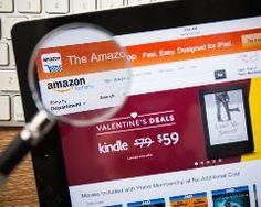 Line, Amazon, Learning, Business, Amazons, Fishing Line, Riding Habit, Studying, Teaching