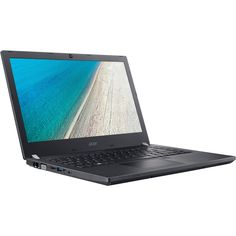 "Acer TravelMate P459-M TMP459-M-75WB 15.6"" Active Matrix TFT Color LC #NX.VDVAA.006"