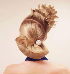 90 Beste Afbeeldingen Van Opsteken Vlechten Great Hair