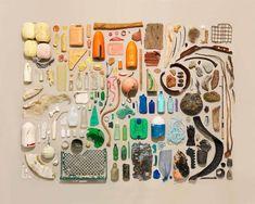 Jim Golden   Beachcomber Collection   http://jimgoldenstudio.bigcartel.com/