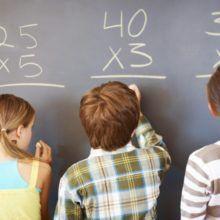 Το παιδί σας κάνει λάθη στην ορθογραφία; Αυτή είναι η άσκηση που θα το βοηθήσει να βελτιώσει τα λάθη του | Infokids.gr Education, Onderwijs, Learning