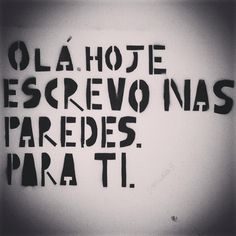 http://bairro-cowork.pt #cowork #coworkemlisboa #bairrocowork