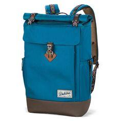Dakine Sojourn 30L Backpack | Dakine for sale at US Outdoor Store