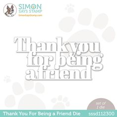 Simon Says Stamp BIG PICTURE BOOK FOX Wafer Dies s569 at Simon Says STAMP! Fox Crafts, Circle Crafts, Wafer Thin, Simon Says Stamp, Big Picture, Card Stock, Stencils, Projects To Try, Love You