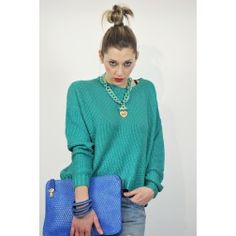 ENMODE | Home page | Fashion Store