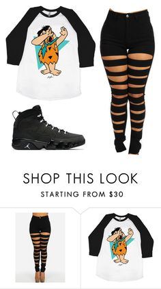 """Random #41"" by shairyngibbs101 ❤ liked on Polyvore featuring beauty"