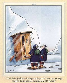 Gary Larson, the Far Side Far Side Cartoons, Far Side Comics, Funny Cartoons, Funny Comics, Lol, Haha Funny, Funny Cute, Funny Memes, Funny Stuff