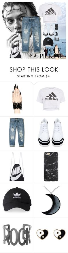 """""""apple picking -