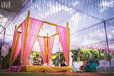 Wedding photography Candid photography